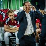Vincent Collet avant Levallois-Strasbourg: «Julian Wright est un joueur exceptionnel»