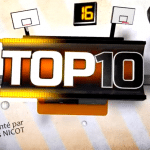 CourtCuts : le Top 10 de la semaine (2 mai)