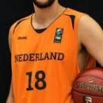 Boulazac vainqueur de Nanterre: Merci Nicolas De Jong !