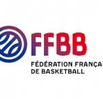 Coupe de France féminine: Tirage au sort des 16e de finale avec 4 équipes de LFB