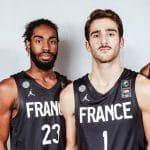 Coupe du monde 3×3 U23: La France qualifiée pour les demi-finales
