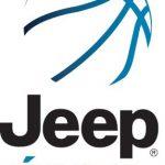 Vidéo: Le résumé de la 2e journée de Jeep Elite