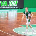 Vidéo : Jonathan Rousselle (Limoges) plutôt Beaublanc ou la Meilleraie ?