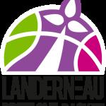 Ligue Féminine: L'immense exploit de Landerneau face à Lattes-Montpellier
