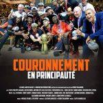 """Vidéo: """"Couronnement en Principauté"""" ou Le Mans champion de France 2018"""
