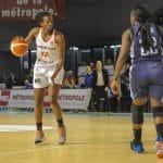 Guide Ligue Féminine 2018-19 – Villeneuve d'Ascq: Toujours le carré d'as dans le viseur