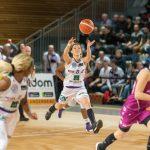 Guide Ligue Féminine 2018-19 – Landerneau: Le retour de la Bretagne