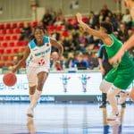 Guide Ligue Féminine 2018-19 – Nantes-Rezé: Avec un nouvel écrin, La Trocardière