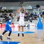 Guide Pro B 2018-19 – Nantes, une nouvelle ère pour l'Hermine