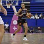 Guide Ligue Féminine 2018-19 – Tarbes: Le vice-champion de France à la relance