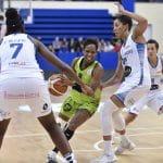 Guide Ligue Féminine 2018-19 – Saint-Amand: Le Hainaut veut viser plus haut