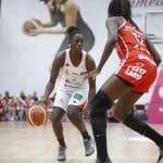 Guide Ligue Féminine 2018-19 – La Roche Vendée pour confirmer
