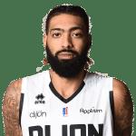 Dijon – Laurent Legname: «La blessure de Ryan Pearson, c'est un gros problème»