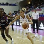Guide Ligue Féminine 2018-19 – Lyon: L'an II de l'ASVEL