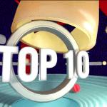 Pro B : le Top 10 de la dixième journée