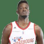 """Youssoupha Fall (Strasbourg): """"Ca aurait pu être beaucoup plus grave"""""""