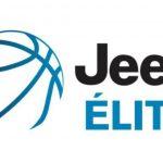 Vidéo: Le résumé de la 18e journée de Jeep Elite