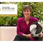 Académiciens, Trophée Alain-Gilles, Médaille Robert Busnel… Le palmarès des récompenses fédérales