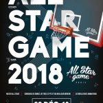 All-Star Game LNB 2018: La liste des All-Stars révélée demain