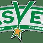 Le chiffre: 10 M€, le budget de l'ASVEL la saison prochaine