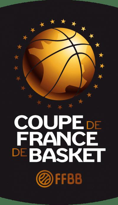 32e de finale de Coupe de France: Les clubs de Jeep Elite sont sains et saufs