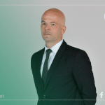 """François Peronnet (Limoges CSP) : """"On attend de l'investissement"""""""