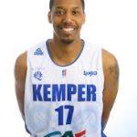 Pro B: Laurent Foirest (Quimper) ne veut pas que son équipe soit dépendante de Bernard King