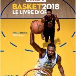 Interview de l'auteur du Livre d'Or du Basket 2018