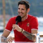 """Paul Lacombe (Monaco): """"Si Cholet trouve son rythme, ils vont gagner plus de matchs"""""""