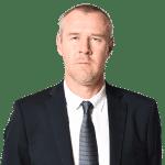 Laurent Legname (Dijon): «On n'a pas la capacité pour lutter avec ces équipes-là»