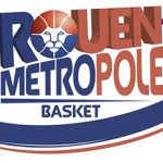 Pro B: Rouen en finale de la Leaders Cup