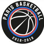 Vidéo : Le Paris Basketball manie l'autodérision dans un clip de promotion