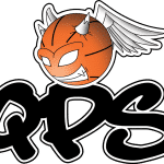 Quimper Passion Streetball devient le premier club français de 3×3