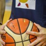 Les basketteurs, les équipes de France et des personnalités se mobilisent pour le Téléthon