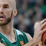 Grèce: Six joueurs du Panathinaikos victimes d'une gastro-entérite