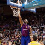 Récap Euroleague : la passe de trois pour le Barça