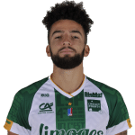 Officiel: London Perrantes (ex-Limoges) à Cholet