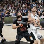 [REDIFF] Spécial Salaires – Lyon-Villeurbanne: La dernière marche avant l'Euroleague