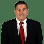 Jeep®ÉLITE : Cholet aurait remercié son entraîneur Régis Boissié