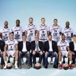 Pro B: Roanne rejoint Rouen en finale de la Leaders Cup