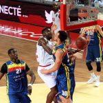 EuroCup : le bilan complet de la 5e journée