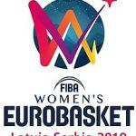 EuroBasket féminin 2019: La France tête de série pour le tirage au sort de mercredi