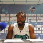 """Yannick Bokolo (Pau): """"Cette victoire va permettre de souder encore davantage l'équipe"""""""