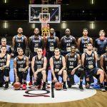 France-Bulgarie – Vincent Collet: «Ces joueurs ont montré des choses et pas seulement du point de vue de l'état d'esprit»