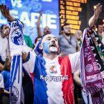 Qualifications Coupe du Monde: Malgré son conflit avec l'Euroleague, la FIBA en fait un bilan positif