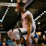 Pro B : deuxième victoire de suite pour le Paris Basketball qui sort de la zone rouge