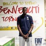 Italie: Mam Jaiteh prolongé à Turin jusqu'à la fin de la saison