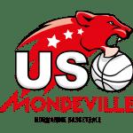Ligue Féminine: Mondeville attend un renfort pour sortir de l'ornière