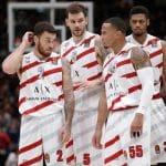 Salaires en Italie: Pour se refaire une santé, Milan s'est offert trois joueurs à plus de 1M€ la saison