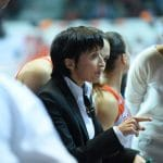 Tirage EuroBasket féminin 2019: Les commentaires de Valérie Garnier et Jacky Commères